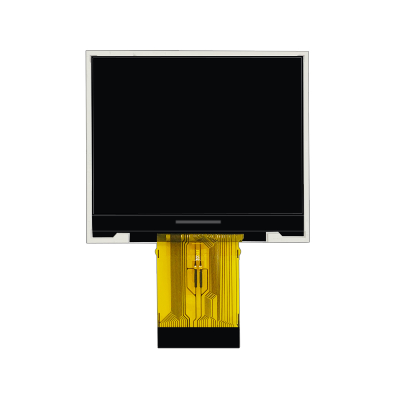 RGB interface  tft 480x234 pixels lcd tft display 2.36 inch 480*234 with acceptable price