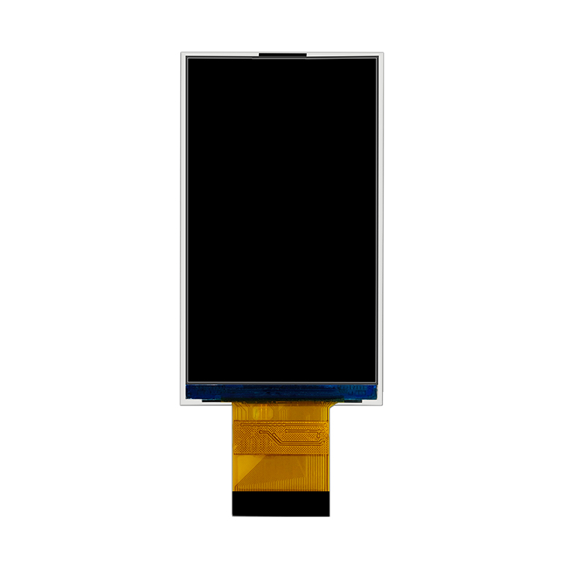 2.95 inch 360*640 full viewing angle  IPS tft LCD lcd display  providing technical support monitor